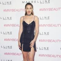 Maybelline New York Beauty Bash, Los Angeles - June 4 2016