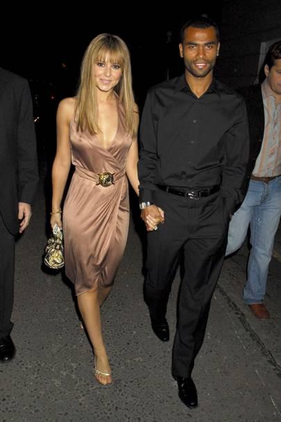 September 7 2006
