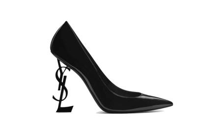 Saint Laurent by Anthony Vaccarello