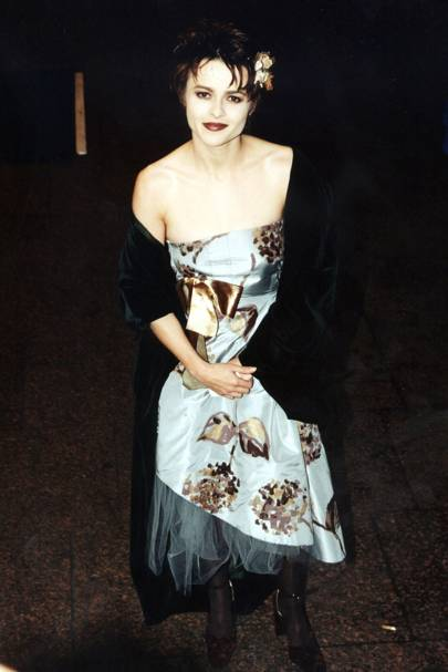 November 06 1997