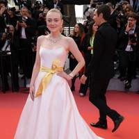 Once Upon A Time In Hollywood Premiere – May 21 2019