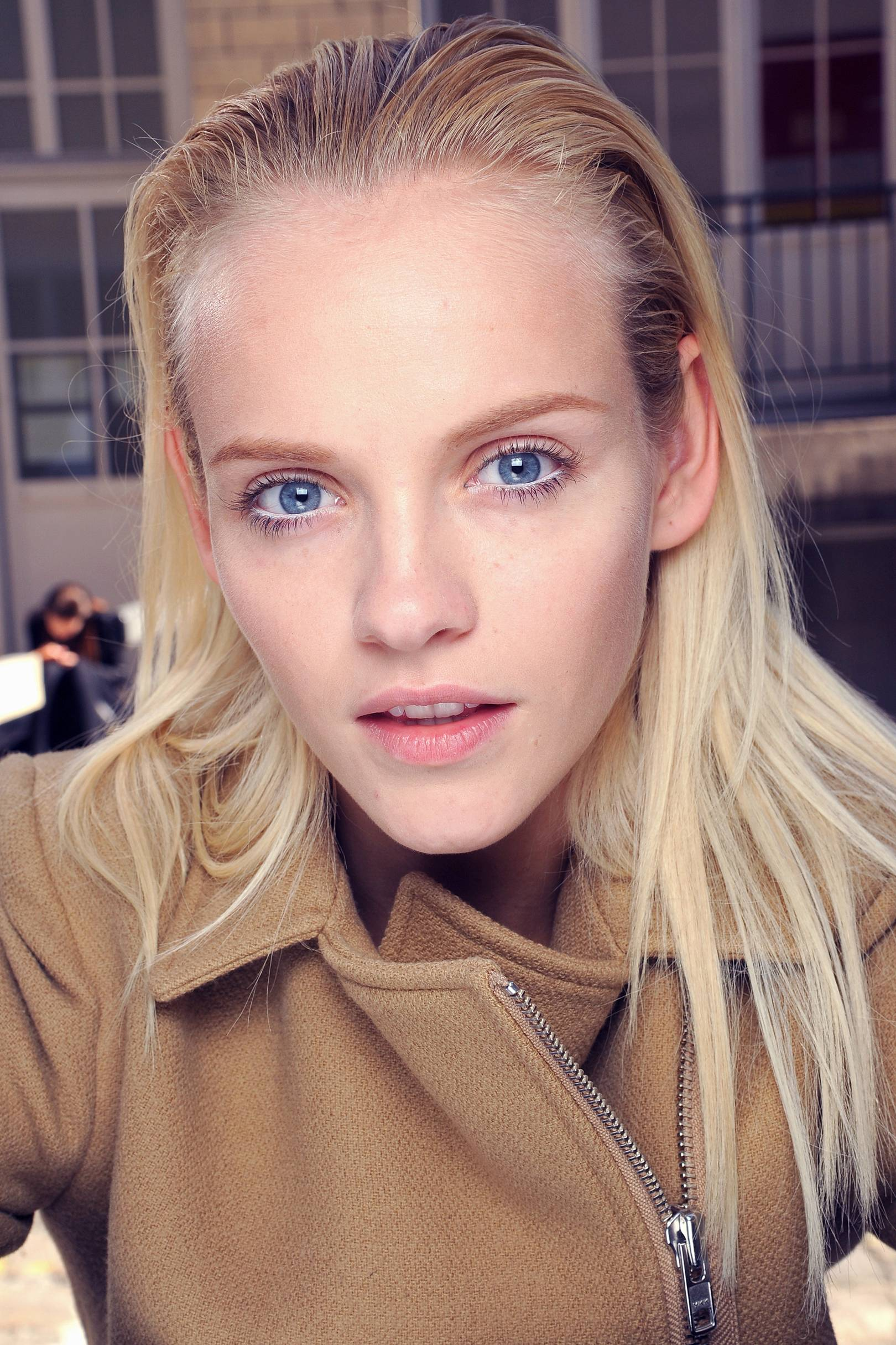 ICloud Ginta Lapina naked (38 photo), Sexy, Is a cute, Selfie, see through 2015