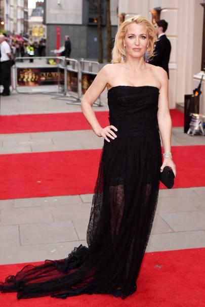 Olivier Awards, London – April 12 2015