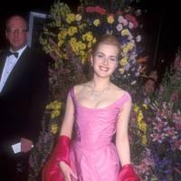Kate Winslet, 1996