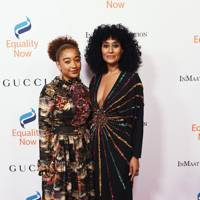 Equality Now's Annual Make Equality Reality Gala, Beverly Hills - December 3 2018