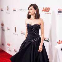 AARP Movies For Grownups Awards Gala, LA – February 2 2015