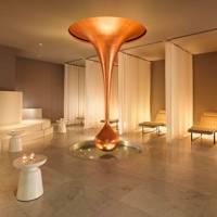 Soveral Signature Custom Massage at Agua Bathhouse and Spa, Mondrian