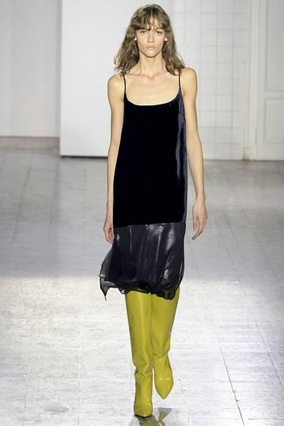 7089c8fda6a22c Autumn/Winter 2017 Menswear   British Vogue