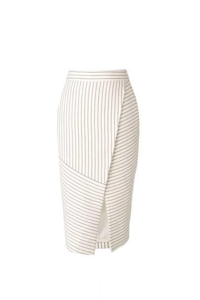 Skirt $88