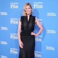 Santa Barbara Film Festival - February 1 2015