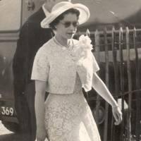 June 16 1959