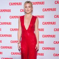 Campari Calendar 2016 launch, New York – November 18 2015