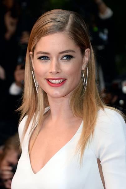 Cannes Film Festival, May 2013