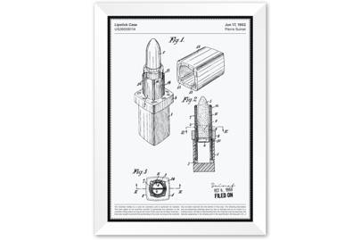 Fancy Patents