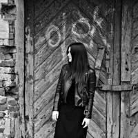 Martyna Bardecka