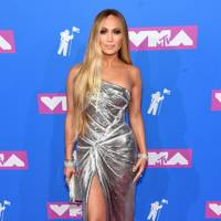 MTV Video Music Awards, New York – August 20 2018