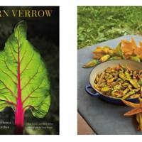 Fern Verrow: Recipes From The Farm Kitchen (Quadrille)