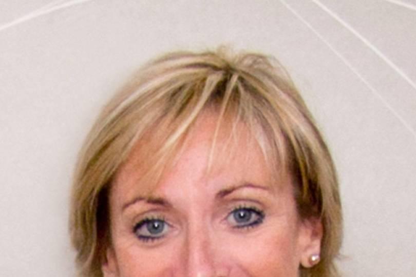 Remembering Aromatherapy Associates' Geraldine Howard