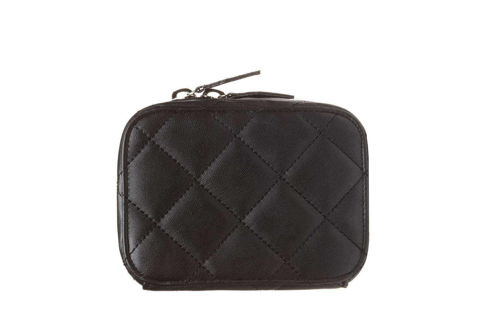 ccd927b78 Makeup Bags | 10 Best Designer Pieces To Buy Now | British Vogue
