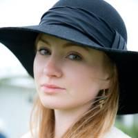 Charlotte Langman, ship broker