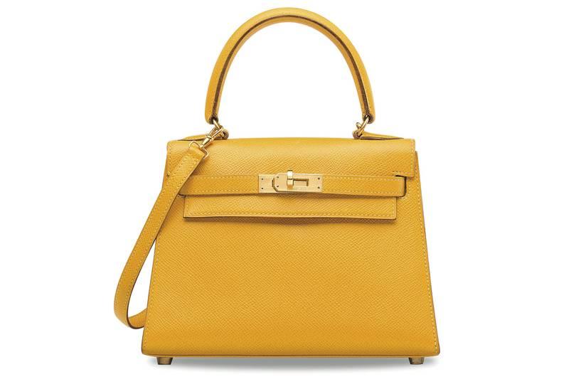 The World S Most Expensive Handbags Paris Sale To Spark