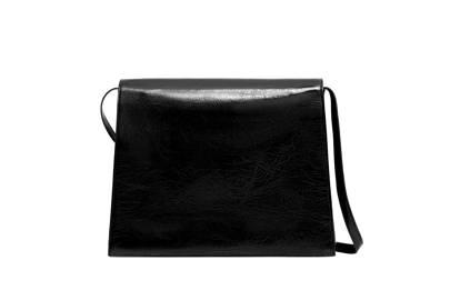 Cahier bag