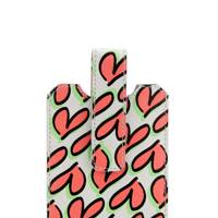 Markus Lupfer iPhone holder, £40