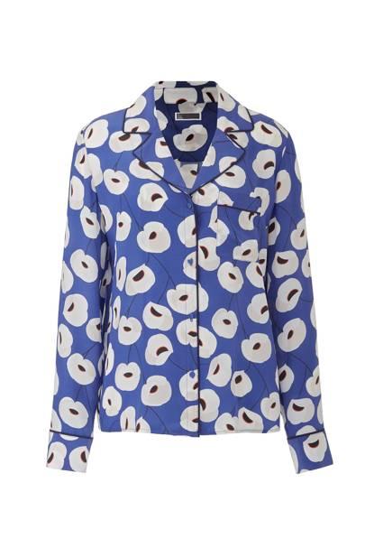Shirt $98