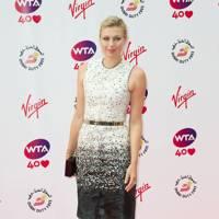 The WTA Pre Wimbledon Party, London - June 20 2012