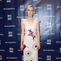 Gotham Independent Film Awards, New York – November 27 2017