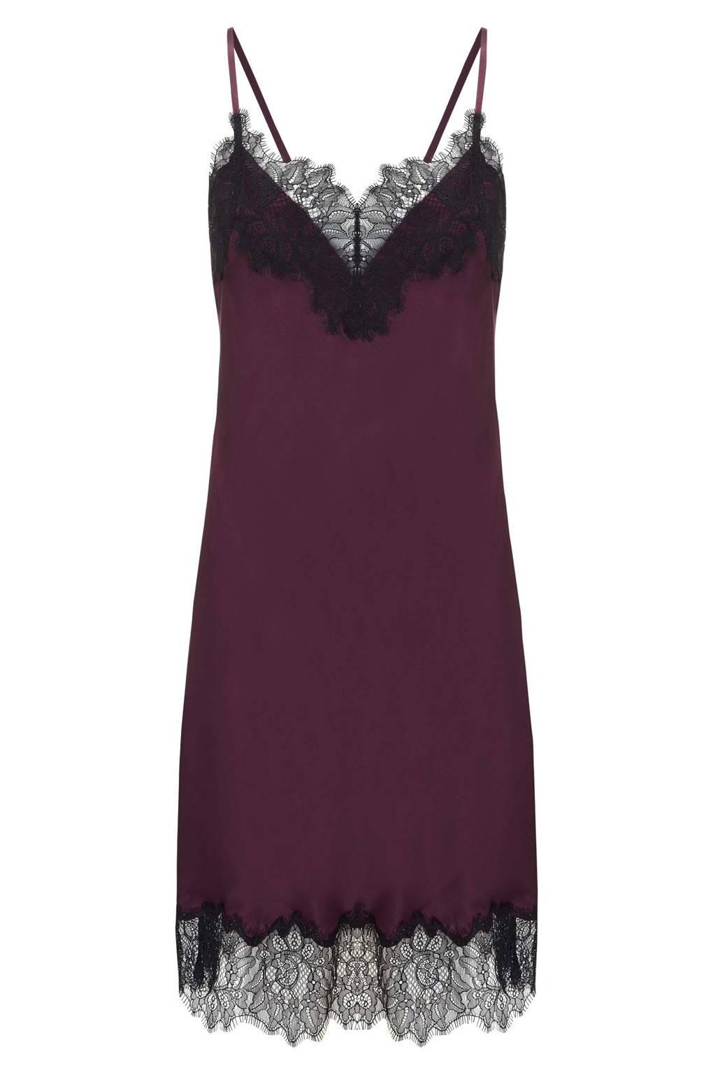 5e73b9fd9d Alice Temperley Launches Limgerie Collection for John Lewis ...