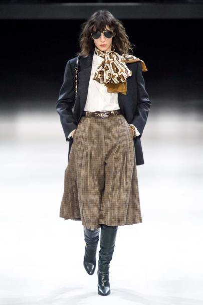 The 12 Definitive Trends Of Autumn/Winter 2019