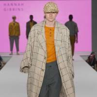 Hannah Gibbins – University of Brighton