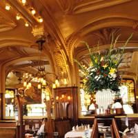 Brasserie Flo, Paris