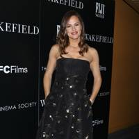 'Wakefield' film screening, New York - May 18 2017