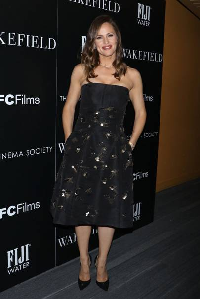 'Wakefield' film screening, New York - May 18 2017