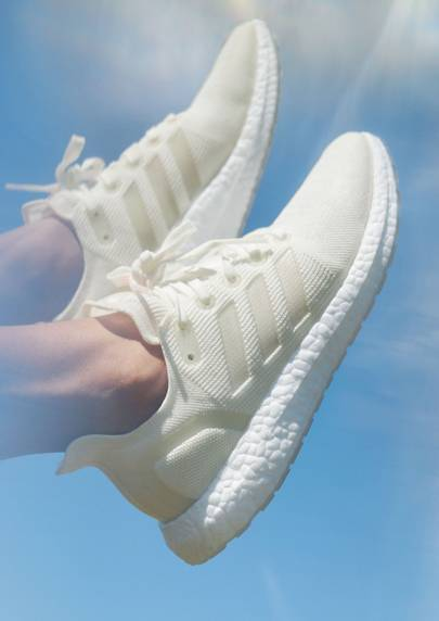 058d05c5c4f14a Adidas's Fully Recyclable Trainers Have A Never-Ending Lifespan ...