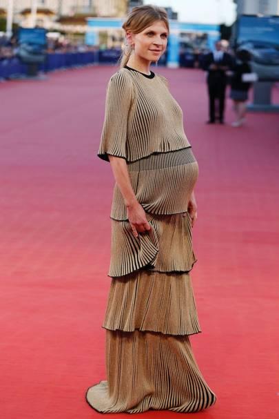Deauville US Film Festival, Normandy - September 9 2016