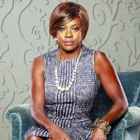 Professor Annalise Keating, How To Get Away With Murder