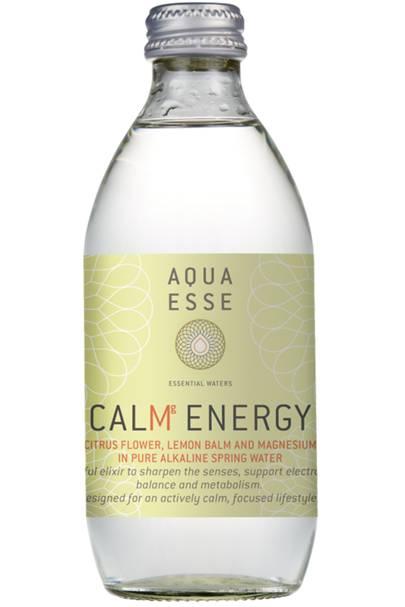 Calm Energy by Aqua Esse