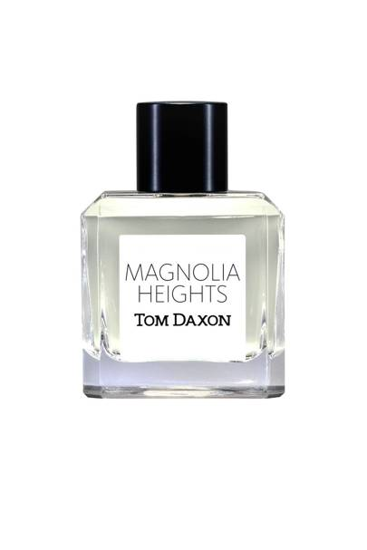 Tom Daxon