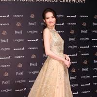 54th Golden Horse Awards, Taipei – November 25 2017