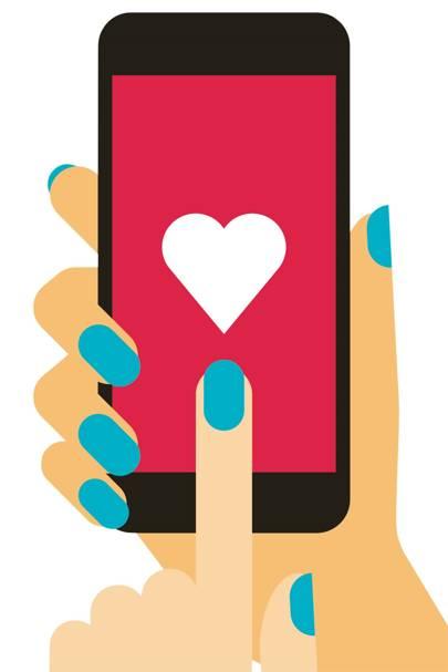 Dating-Regeln online pl