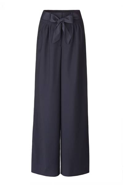 Trousers $118