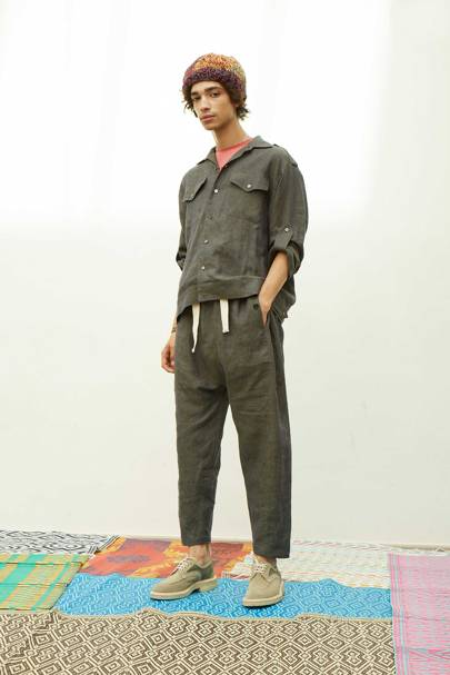 2cb239771e Spring Summer 2019 Menswear