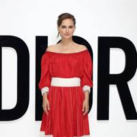 Dior for Love in Tokyo - July 19 2017