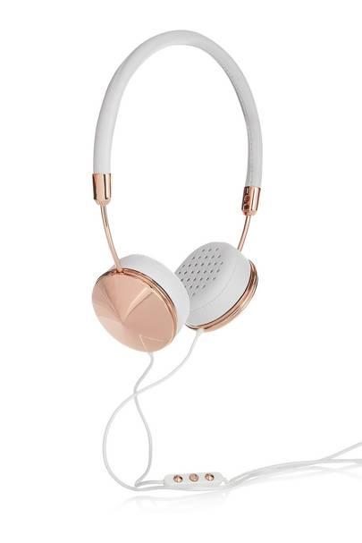 Chic Headphones
