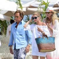Ibiza - July 30 2015