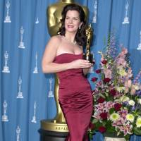 2001: Best Supporting Actress