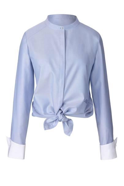Shirt $88